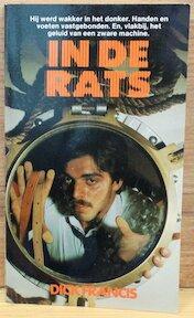 In de rats - Francis (ISBN 9789029517492)