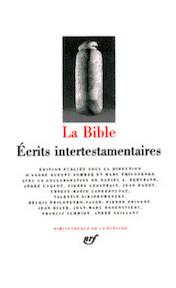 La Bible - André Dupont-Sommer (ISBN 9782070111169)