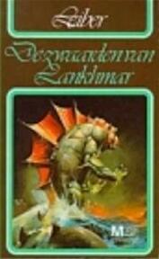 De zwaarden van Lankhmar - Fritz Leiber (ISBN 9789029005067)