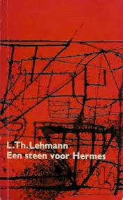 Een Steen voor Hermes - L. Th Lehmann