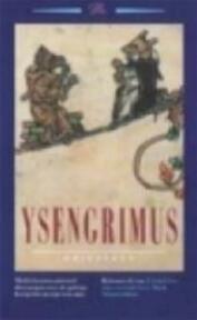 Ysengrimus - Unknown (ISBN 9789021405896)