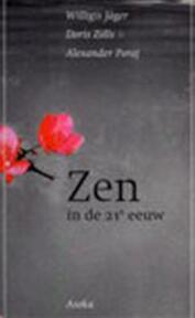 Zen in de 21e eeuw - Willigis Jager, D. Zolls (ISBN 9789056702380)