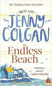 The Endless Beach - Jenny Colgan (ISBN 9780751564822)