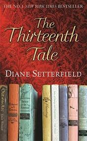 The Thirteenth Tale - Diane Setterfield (ISBN 9780752881942)