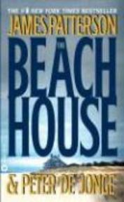 The Beach House - James Patterson (ISBN 9780446612548)