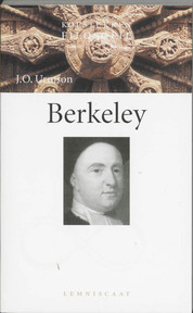 Berkeley - J.O. Urmson (ISBN 9789056372781)