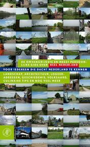 Heel Nederland set 2 delen - Rik Zaal (ISBN 9789029572002)
