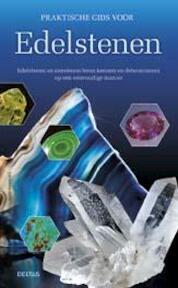 Praktische gids voor edelstenen - Rupert Hochleitner (ISBN 9789044739329)