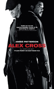 Alex Cross - James Patterson (ISBN 9789400502321)
