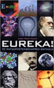 Eureka ! - Ernst Peter Fischer (ISBN 9789076685045)