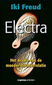Electra - I. Freud (ISBN 9789055159796)