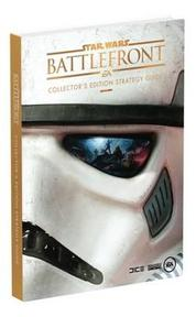 Star Wars Battlefront (ISBN 9780744016673)