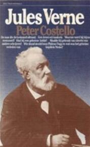 Jules verne - Costello (ISBN 9789027459152)
