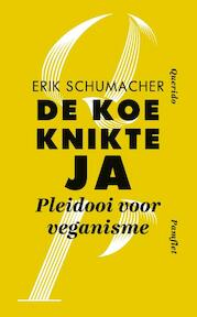 Leve leven - Erik Schumacher (ISBN 9789021412993)