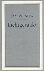 Lichtgeraakt - Jaap Zijlstra (ISBN 9789024240258)