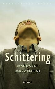 Schittering - Margaret Mazzantini (ISBN 9789028426580)