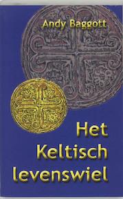 Het Keltisch levenswiel - A. Baggott (ISBN 9789020282511)