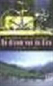 De droom van de Giro - Paul Feld, Ludo van Klooster (ISBN 9789020407709)
