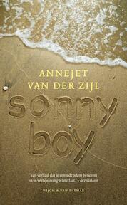 Sonny Boy - A. van Der Zijl (ISBN 9789038891170)
