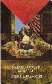 Combray - Marcel Proust, C.N. Lijsen (ISBN 9789023404019)