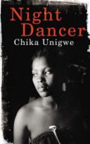 Night Dancer - Chika Unigwe (ISBN 9780224093835)