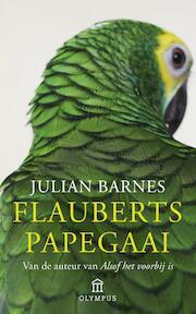 Flauberts papegaai - Julian Barnes (ISBN 9789046703472)