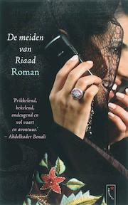 De meiden van Riaad - R. Alsanea (ISBN 9789063052867)