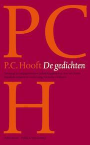 De gedichten - Pieter Corneliszoon Hooft (ISBN 9789025369262)