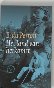 Het land van herkomst - E. du Perron (ISBN 9789028209701)