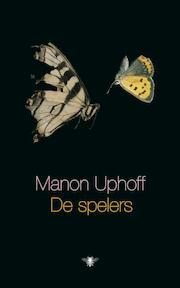 De spelers - Manon Uphoff (ISBN 9789023422242)