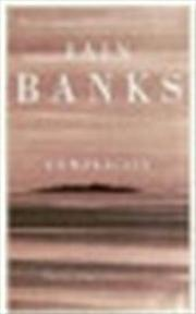 Complicity - Iain Banks (ISBN 9780349105710)