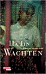 Wachten - Ha Jin (ISBN 9789052269337)