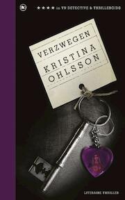 Verzwegen - K. Ohlsson (ISBN 9789044331189)