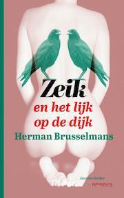 Zeik en het lijk op de dijk - Herman Brusselmans (ISBN 9789044630381)