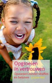 Opgroeien in vertrouwen - J. Mol (ISBN 9789066656635)