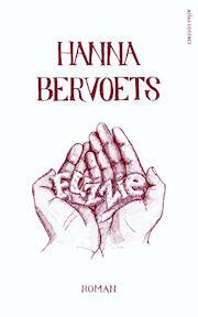 Fuzzie - Hanna Bervoets (ISBN 9789025450267)