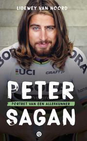 Peter Sagan - Lidewey van Noord (ISBN 9789021407234)