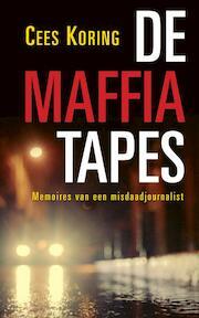 de Maffiatapes - Cees Koring (ISBN 9789041763297)