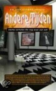 Sterke verhalen, die nog waar zijn ook - Ad van Liempt (ISBN 9789020407297)