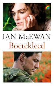 Boetekleed - Ian MacEwan (ISBN 9789041707062)