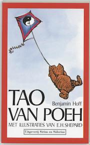 Tao van Poeh - Benjamin Hoff (ISBN 9789064410642)