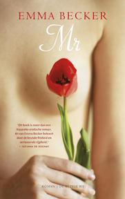 Mr - Emma Becker (ISBN 9789023468387)