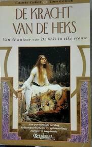 De kracht van de heks - Laurie Cabot, Tom Cowan, Annelies Hazenberg (ISBN 9789029067713)