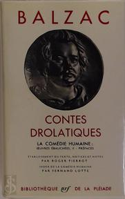 La Comédie humaine Tome XI - Balzac