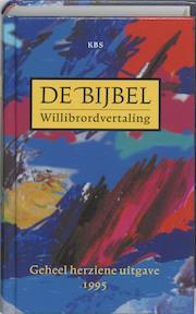 De Bijbel - Zonder Schrijver (ISBN 9789061735908)