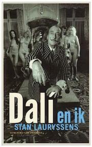 Dali en ik - Stan Lauryssens (ISBN 9789056171711)
