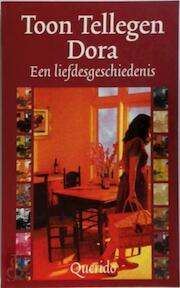 Dora - Toon Tellegen (ISBN 9789021484280)