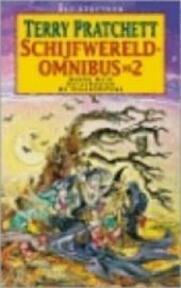 Schijfwereldomnibus nr. 2 - T. Pratchett (ISBN 9789027465368)