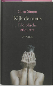 Kijk de mens - C. Simon (ISBN 9789044607413)