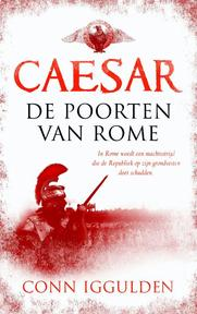 Caesar / De poorten van Rome - Conn Iggulden (ISBN 9789041762856)